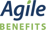 Agile Benefits_colp_72rgb